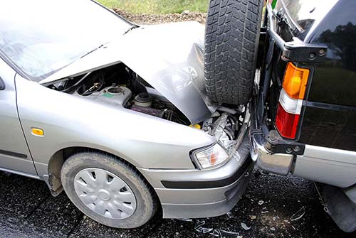 How Is Negligence Proven After a Car Accident in Fort Lauderdale?