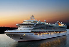 How Much Time Do I Need To File A Cruise Ship Accident Lawsuit?